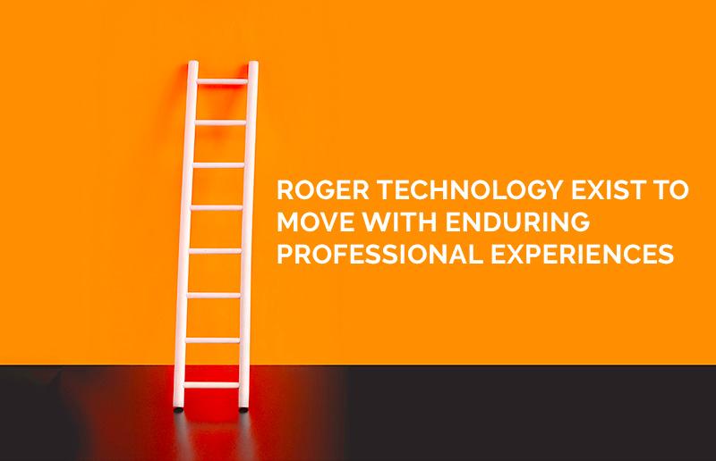 roger technology nederland
